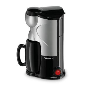 12 Volt Single Cup Coffee Maker 300x300
