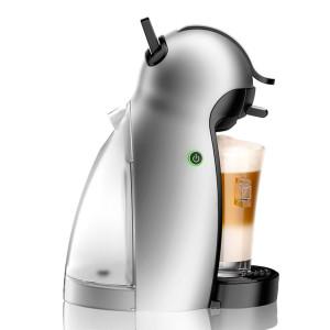 Nescafe Dolce Gusto Coffee Pod Machine 300x300