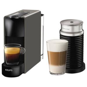 Nespresso Coffee Machine 300x300