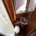 2010 Rapido 9048 DF - Washroom