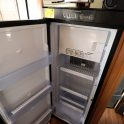 Hymer B704 PL - Fridge (2)