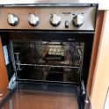 Swift Mondial - Oven Grill