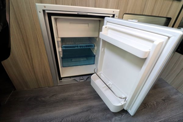 Denby Balmoral - Fridge Freezer