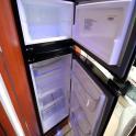 Mobilvetta K-yatch 85 - Fridge Freezer