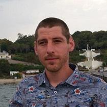 David Murden